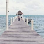 Belize Boat Schedules