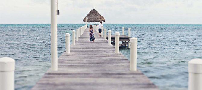 Belize Boat Schedules