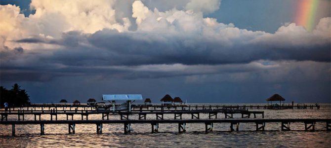 Belize Customs Regulations
