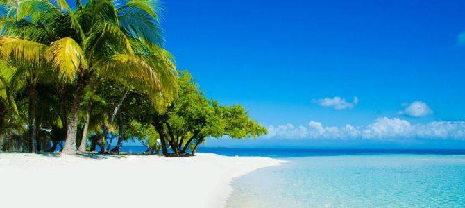 10 Best Honeymoon Resorts in Belize