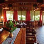 5 Top Restaurants in Belize for an Unforgettable Dining Experience